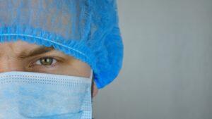 coivid-sante-maladie-contamination