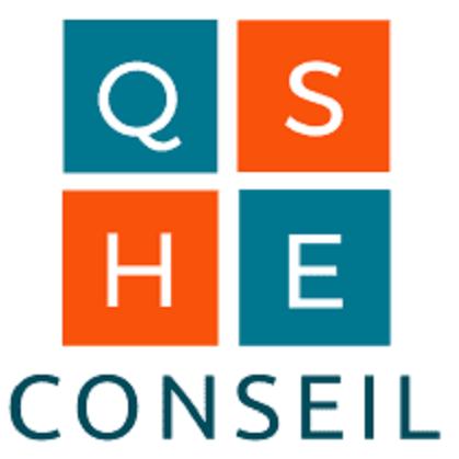 QHSE CONSEIL