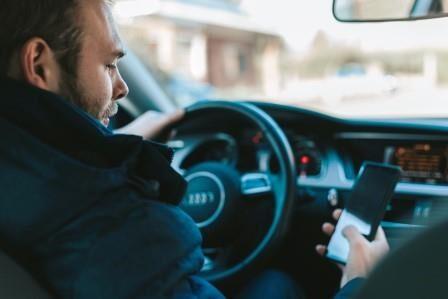 3 clés pour maîtriser le risque routier